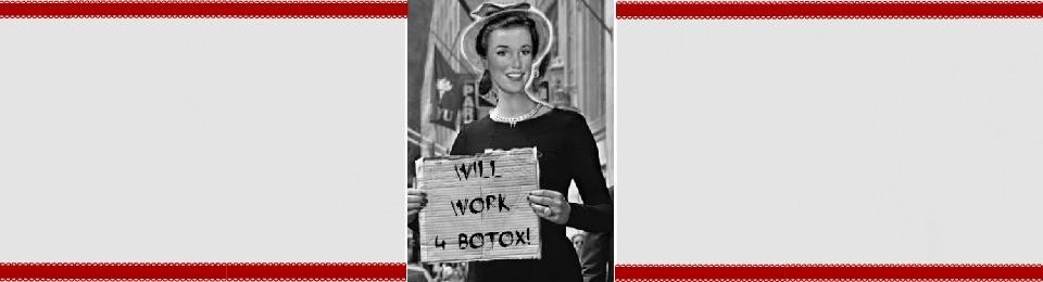 willwork4botox